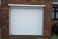 Murray Garage Doors Murraydoors Twitter intended for dimensions 1200 X 675