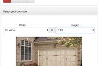 New Garage Doors Okc Garage Door Repair And New Garage Doors pertaining to proportions 1082 X 1080
