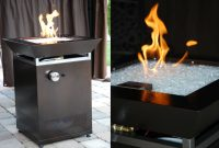 Our 5 Favorite Outdoor Firepits For Fall pertaining to dimensions 1066 X 800