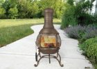 Our Review Of The 5 Best Cast Iron Chimineas for dimensions 1500 X 1106