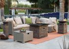 Outdoor Coral Coast South Isle Natural Sectional Set With Coronado regarding sizing 3200 X 3200