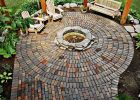Outdoor Covered Patios Paver Patio Designs Covered Patio Designs inside measurements 1000 X 1505
