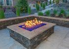 Outdoor Fire Pit Bbq Pit Installers Los Angeles Contractors throughout sizing 1200 X 827