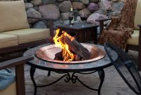 Outdoor Fire Pit Outdoor Fireplace Portable Fire Pit Diy Gas Fire regarding size 1600 X 1600