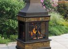 Outdoor Fire Pit With Chimney 5 25669 inside size 1500 X 1500