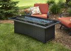 Outdoor Gas Fire Pit Covers in measurements 2000 X 1335