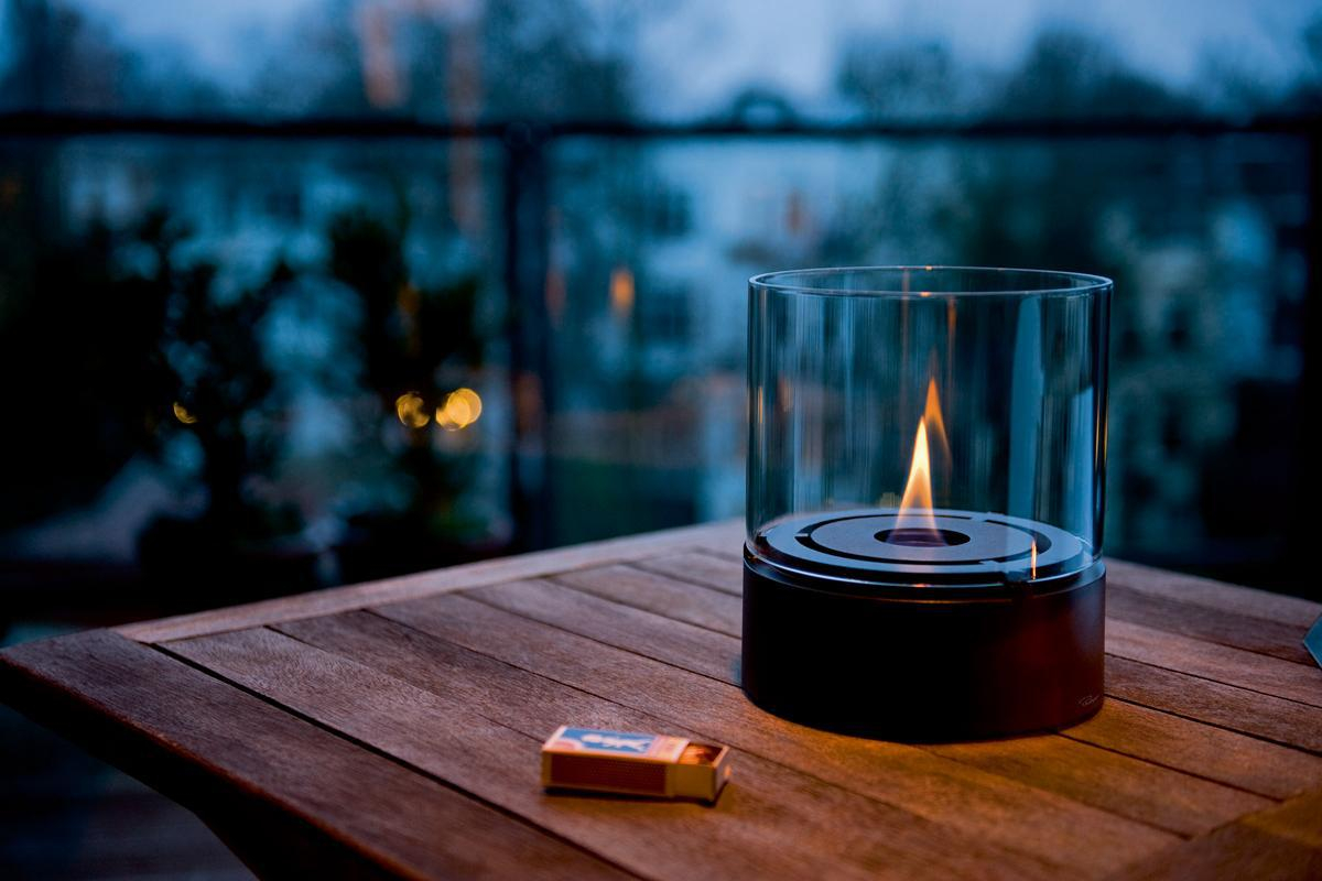 Outdoor Gel Fire Pits Design Idea And Decors Modern Gel throughout measurements 1200 X 800