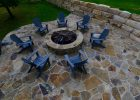 Outdoor Living Gallery Boerne Fireplaces New Braunfels San Antonio within size 4000 X 3000