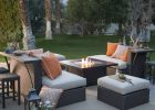 Outdoor Patio Furniture Sets With Fire Pit 517kaartenstempnl with measurements 1020 X 1020