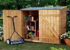 Outdoor Storage Cabinet Archaicawful Rubbermaid 3748 Shed regarding proportions 1024 X 768