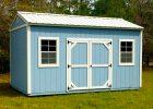 Outdoor Storage Coastal Portable Buildings Inc Orange Park Florida in sizing 2000 X 905