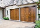 Overhead Door Company Garage Doors Garage Door Repairs pertaining to proportions 1300 X 750