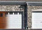 Overhead Door Company Of Conroe Garage Door Sales And Repair in size 1600 X 500