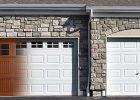 Overhead Door Company Of Conroe Garage Door Sales And Repair pertaining to measurements 1600 X 500