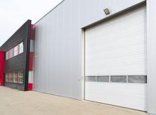 Overhead Door Company Of Fargo Your Fargo Garage Door Experts pertaining to measurements 1669 X 1081