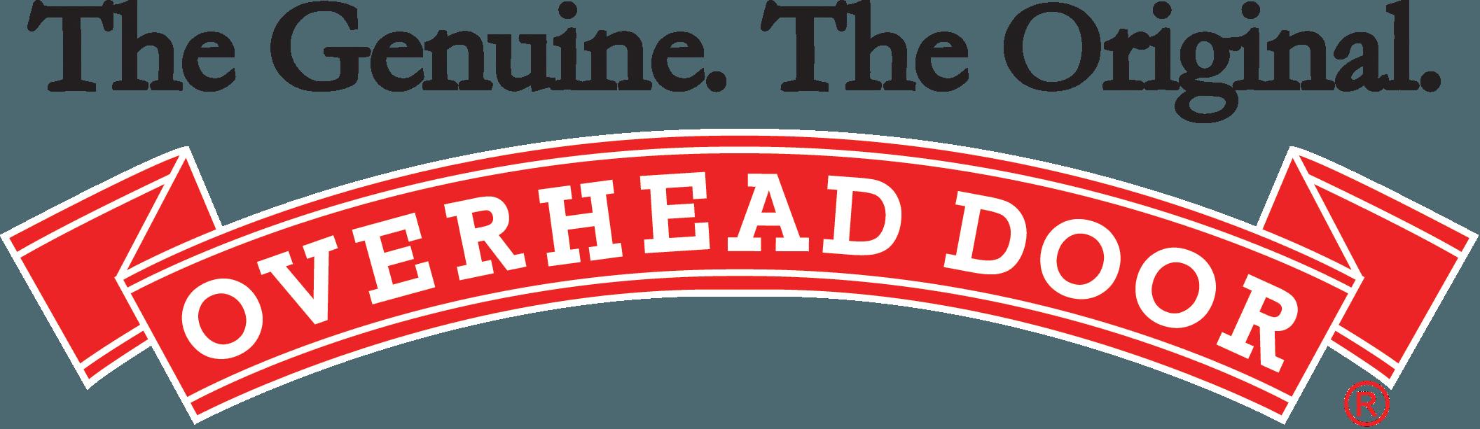 Overhead Door Corporation Knobs Ideas Site
