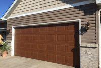 Overhead Doors For Business Garage Doors For Home Overhead Door in measurements 2048 X 1536
