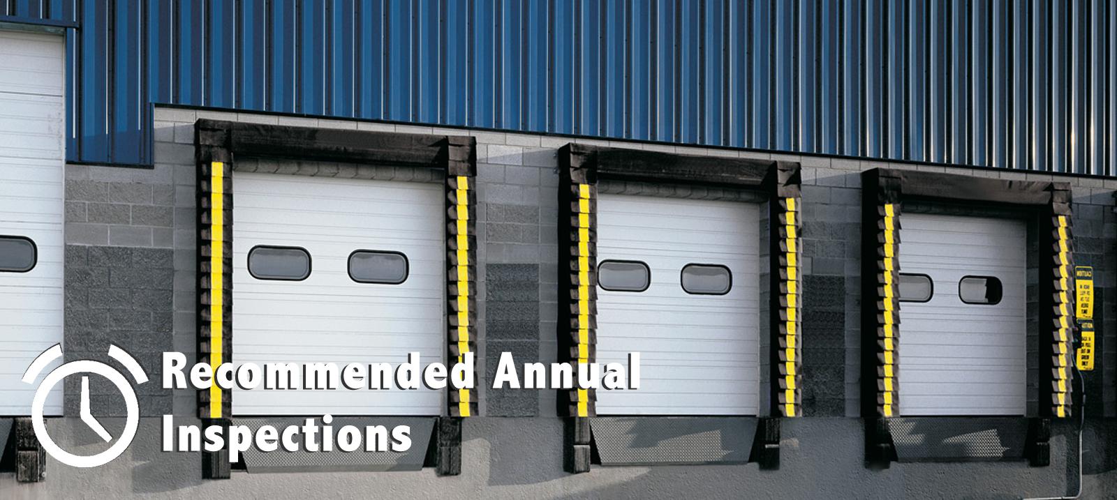 Overhead Doors throughout measurements 1600 X 717