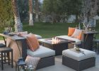 Patio Table Set With Fire Pit Gov2com intended for sizing 1024 X 1024