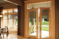 Pella Sliding Door Screen On Inside Exterior Doors And Screen Doors inside dimensions 2200 X 1910