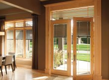 Pella Sliding Door Screen On Inside Exterior Doors And Screen Doors inside dimensions 2200 X 1910