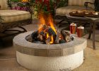 Peterson Fire Pit regarding sizing 963 X 1000