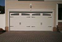 Pics Of Carriage House Garage Door Carriage Style Garage Door throughout proportions 2560 X 1920
