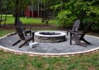 Picture Of Fire Pit Designs Outdoor Decorations in measurements 1600 X 1063