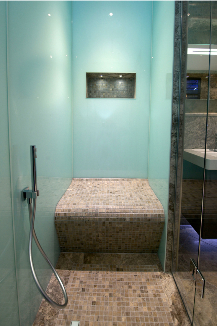Pin Innovate Building Solutions On Remodeling Tips Advice In regarding size 735 X 1102