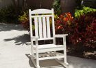 Polywood Presidential Rocker Rocking Chairs for size 2020 X 2020