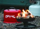 Portable Fire Pits The Best 7 Fire Pits For Camping On The Go regarding proportions 1322 X 874