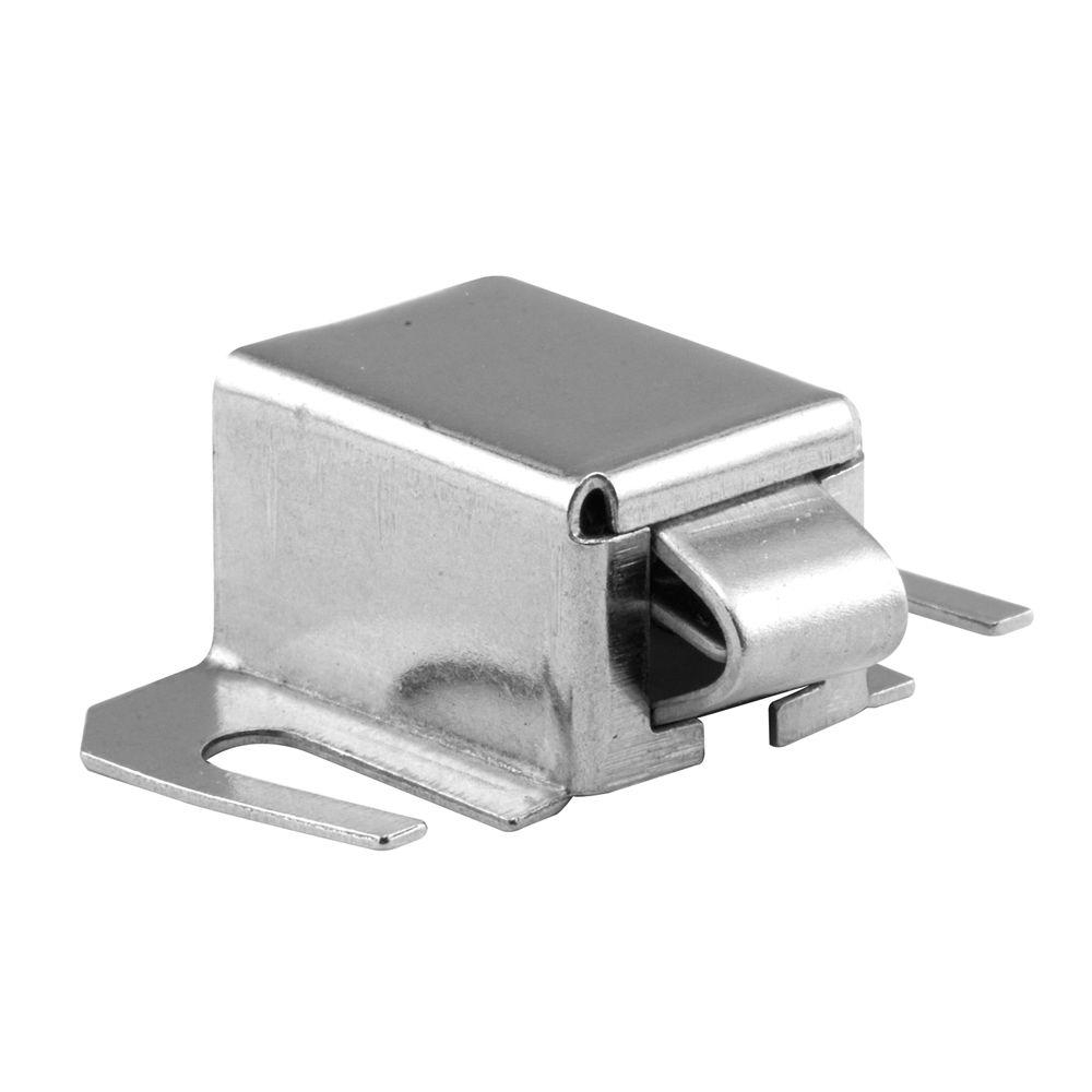 Prime Line Shower Door Catch Steel Tip Stainless Steel M 6015 The pertaining to dimensions 1000 X 1000