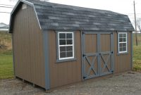 Products Millers Storage Barns intended for measurements 1252 X 1004