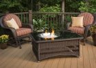 Propane Fire Pit Safe For Wood Deck Decks Ideas pertaining to measurements 1800 X 1200