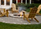 Pros And Cons Of Fire Pits Outdoor Living With Archadeck Of with measurements 1931 X 960
