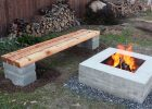 Purcell Concrete Wood Burning Fire Pit Fresh Loon Peak Purcell with sizing 1600 X 900