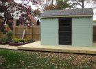 Rapo Build Wooden Shed Packages Maine regarding measurements 1024 X 768