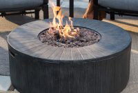 Red Ember Whitehall 40 Diam Fire Pit Walmart regarding sizing 1600 X 1600