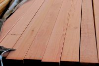 Redwood Deck Boards Decks Ideas throughout measurements 1109 X 841