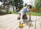 Refinishing A Wood Deck An Overview inside proportions 5760 X 3840