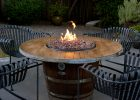 Reserve Vin De Flame Authentic Living within dimensions 4256 X 2832