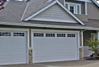 Residential Commercial Garage Doors Northwest Door for sizing 1976 X 1049