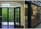 Retractable Sliding Screen Doors Houston Phantom Screen Doors with regard to size 3000 X 1500