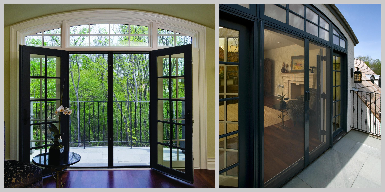 Retractable Sliding Screen Doors Houston Phantom Screen Doors with regard to size 3000 X 1500