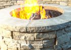 Roman Stack Fire Pit Kit Archives Kirley Stoves regarding dimensions 1428 X 723