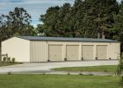 Rural Industrial Sheds Stratco throughout dimensions 1800 X 1200