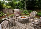 Rustic Style Fire Pits Patio Fire Pits And Landscapes Rustic in sizing 1280 X 960