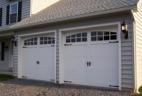 Sage 100 Contractor Opens The Overhead Doors pertaining to measurements 2304 X 1536