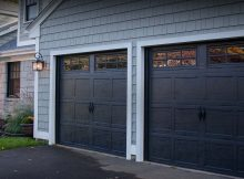 Same Day Overhead Door within sizing 1920 X 700