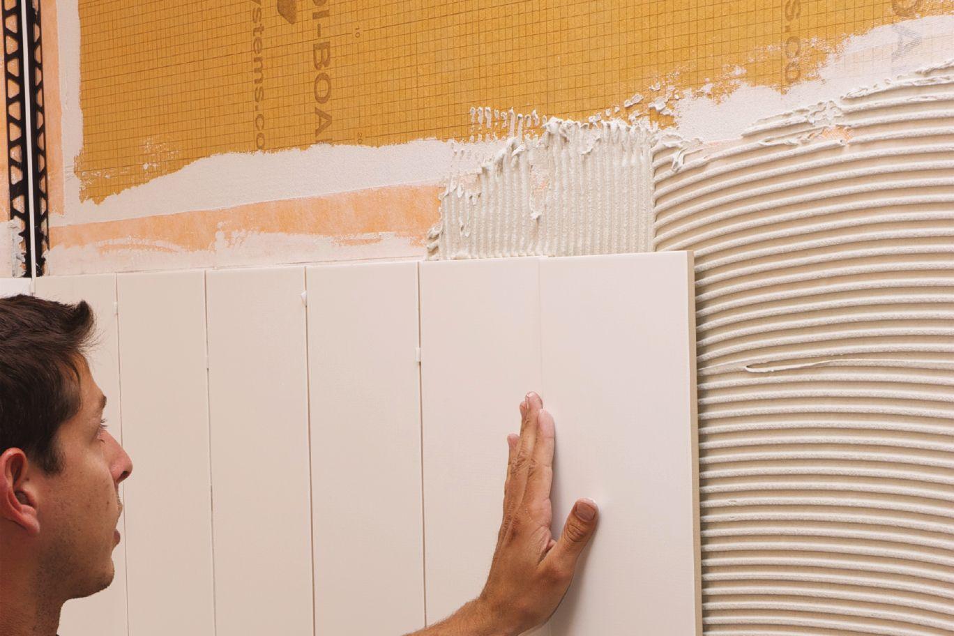 Schluter Kerdi Board Kerdi Board Panels Building Panels throughout dimensions 1368 X 912
